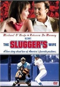 Baseball movies The Baseball Journal