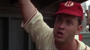 finger injuries in baseball