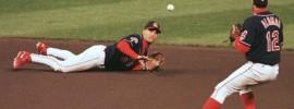 Twin Killing: Baseball Terminology