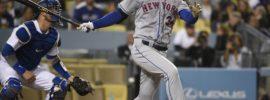 Pitchers dropping BOMBS Baseball Journal Pitching