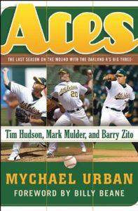 Aces Baseball Books The Baseball Journal