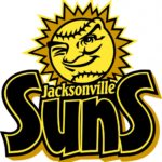 Minor League Baseball Name Changes Jacksonville Suns
