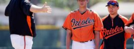 Interpreters in Baseball The Baseball Journal